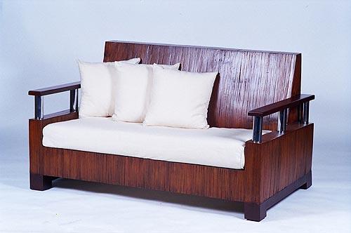 Gold Coast Cane Timber Furniture Restoration