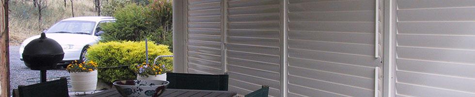 Aluminum Windows And Doors Gold Coast : Aluminium shutters gold coast brisbane apex window