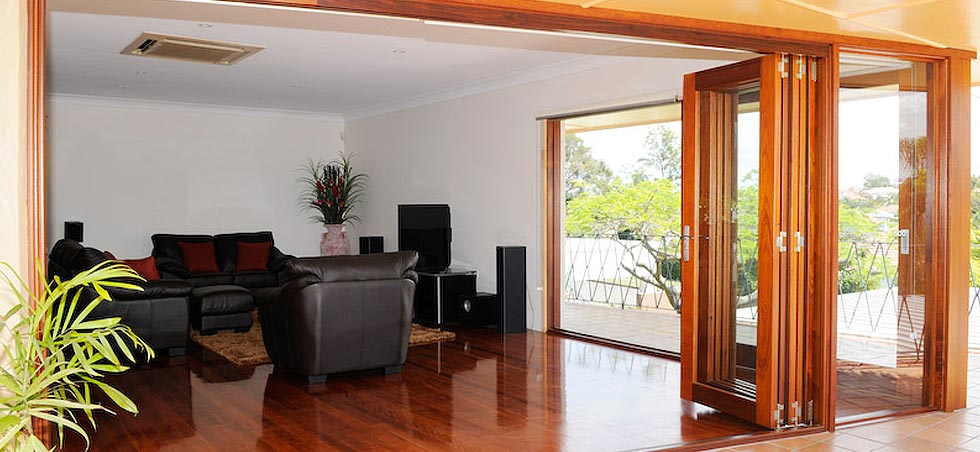 Aluminum Windows And Doors Gold Coast : Door window shutters gold coast apex