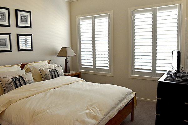 Theremliate Shutters Gold Coast