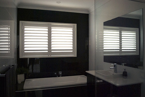 Door Amp Window Shutters Gold Coast Apex Shutters Gold Coast