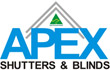 Apex Window & Door Shutters Gold Coast