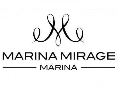 Marina Mirage